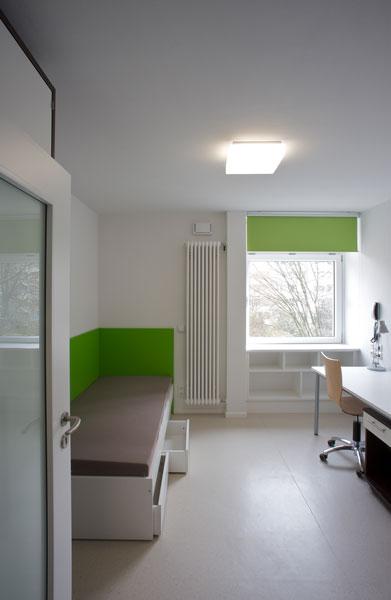 hufelandstra e studentenwerk hannover. Black Bedroom Furniture Sets. Home Design Ideas